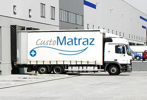 customatraz-maatwerk-matrassen